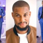 """""""Which Location In Nigeria Can Be Used To Name A Child?"""" – Actor Alexx Ekubo Asks 28"""