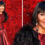 Legendary Hollywood Actress, Cicely Tyson Dies At Age Of 96 27