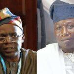 Femi Falana Condemns Quit Notice Issued To Fulani Herdsmen In Oyo By Sunday Igboho 29