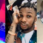 Nigerian Singer, Starboy Fizzy Commits Suicide Over 'Money Ritual' Allegation By Pastor 28