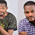 """I Am Proudly Gay"" - Nollywood Actor, Uche Maduagwu Declares Himself A Homosexual 29"
