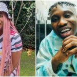 DJ Cuppy Reacts After Being Accused Of Not Paying Zlatan Ibile For 'Gelato' Collaboration 28