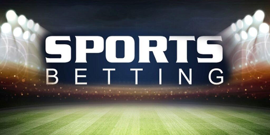 Sports betting strategy: How to research for sports betting 1