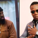 """""""Don't Compare Me To Any Rubbish"""" - Timaya After Being Compared To Duncan Mighty 28"""