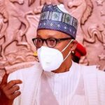 "COVID-19: ""Wear Masks To Avoid Another Lockdown"" - Presidency Warns Nigerians 28"