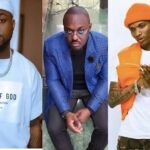 Nollywood Actor, Jim Iyke Reveals Why He Loves Davido More Than Wizkid 27
