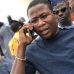 Oyo Residents Begs Sunday Igboho To Rescue Them From Armed Fulani Herdsmen 28