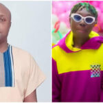 DJ Cuppy To Sue Davido's Aide, Israel DMW Over Claims That She Owes Zlatan Ibile 27