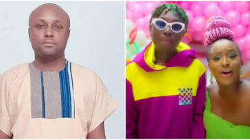DJ Cuppy To Sue Davido's Aide, Israel DMW Over Claims That She Owes Zlatan Ibile 8