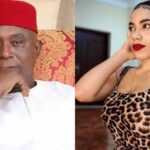 Billionaire Ned Nwoko Says He Prays For His Daughter To Marry An Old Rich Man Like Him 27