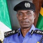 Nigerian Police Bans Unauthorized Use Of Sirens, Tinted Glass And Covered Number Plates 10