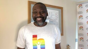 """Born Gay Is A Gift, Being Lesbian Is Not A Crime"" - Pastor Jide Macaulay Declares 4"