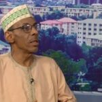 Those Attacking Fulani Are Setting Nigeria On A Very Dangerous Path - Northern Elders 28