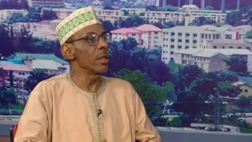 Those Attacking Fulani Are Setting Nigeria On A Very Dangerous Path - Northern Elders 3