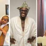 Craze Clown says being a father has helped him understand why there are multiple Mother's Day 28