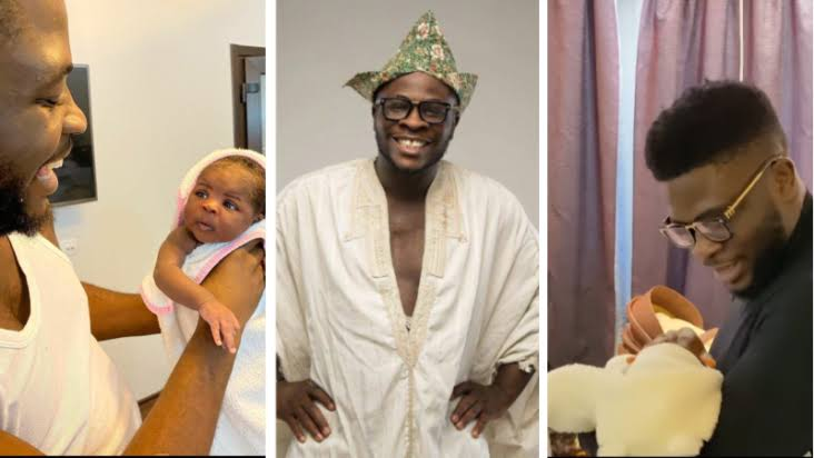Craze Clown says being a father has helped him understand why there are multiple Mother's Day 1