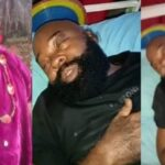 Actor Chukwuemeka Ani Hospitalised, Begs For Financial Help From Sick Bed [Video] 29