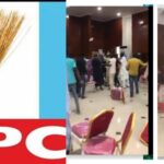 APC Chairman And Chieftains Attacked During Membership Registration In Kwara [Video] 15