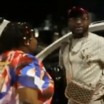 Teni Chased Me In Traffic For Collaboration On Her New Album 'Wondaland' - Davido [Video] 28