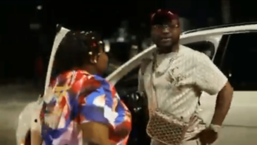Teni Chased Me In Traffic For Collaboration On Her New Album 'Wondaland' - Davido [Video] 4