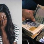 Lady Dragged To Court By Man Who Sent Her N5k Transport Fare And She Didn't Show Up 28