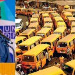 Lagos Government Announces Plans To Phase Out Yellow 'Danfo' Buses, Reveals Why 28