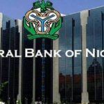 CBN Directs Banks To Close All Accounts Related To Cryptocurrencies In Nigeria 28