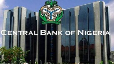 CBN Directs Banks To Close All Accounts Related To Cryptocurrencies In Nigeria 8