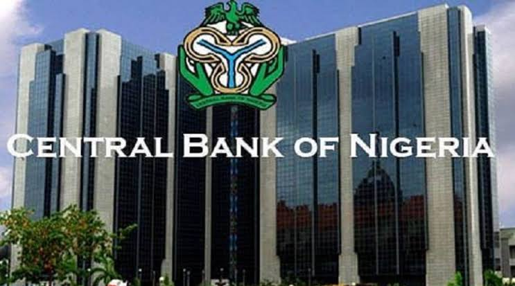 CBN Directs Banks To Close All Accounts Related To Cryptocurrencies In Nigeria 1