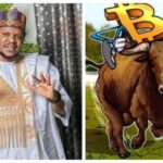 """""""Investing In Cows Is More Lucrative Than Cryptocurrency"""" - Adamu Garba Advices Nigerians 27"""