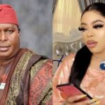 Bobrisky Should Leave Nigeria, He Tried To Set Up African LGBT – NCAC Director, Runsewe 28