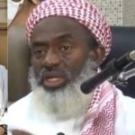 Those Agitating For Biafra, Oduduwa Are Not Different From Boko Haram - Sheikh Gumi 28