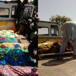 19 People Killed, Many Others Injured As Bandits Invades Kaduna Community [Photos] 28