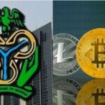 CBN Finally Gives Reasons For Banning Cryptocurrency Transactions In Nigerian Banks 28