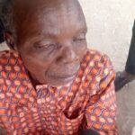 68-Year-Old Man Arrested For Allegedly Rαping His Sister's 7-Year-Old Daughter In Anambra 28