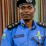 Ekiti Government Drags IGP Adamu To Court For Dismissing Pregnant Police Officer 28