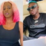 """""""Don't Ever Take My Kindness For Weakness"""" - DJ Cuppy Warns Amid Feud With Zlatan Ibile 29"""