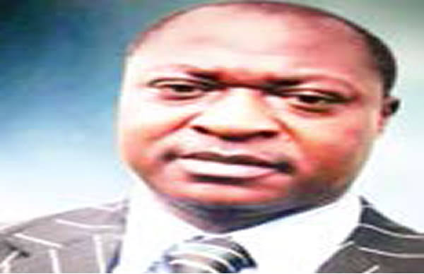 Former NBA Chairman, Ndionyenma Nwankwo Gruesomely Murdered Inside His Owerri Office 1