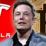 Elon Musk's Tesla Invests $1.5b In Bitcoin, To Start Accepting Cryptocurrency As Payment 28