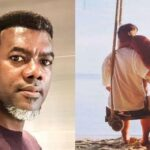 """Don't Be Too Excited If A Man Wants You To Be His Valentine"" - Reno Omokri Advises Women 29"
