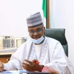 Pantami Give Reasons Why He Want Federal Government To Replace BVN With NIN 28