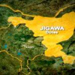 Jigawa Govt Imposes Six Months Jail Term, N5,000 Fine For Violators Of COVID-19 Protocols 15