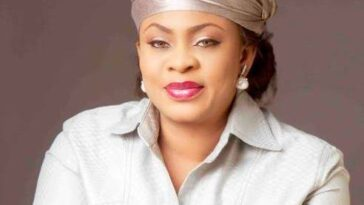 EFCC To Arraign Former Aviation Minister, Stella Oduah Over Alleged N9.4 Billion Fraud 5