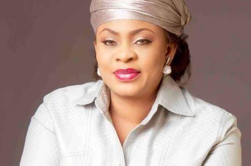 EFCC To Arraign Former Aviation Minister, Stella Oduah Over Alleged N9.4 Billion Fraud 1