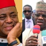 Kogi Governor, Yahaya Bello Announces Defection Of Fani-Kayode From PDP To APC [Video] 28
