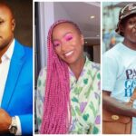 DJ Cuppy Demands Apology From Davido's Aide, Israel DMW Amid Feud With Zlatan Ibile 27