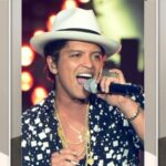 Two Nigerians Arrested For Posing As Bruno Mars To Defraud American Woman Of $100,000 28