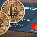 Mastercard Announces Plans To Start Accepting Cryptocurrency As Payment Option 28