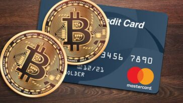 Mastercard Announces Plans To Start Accepting Cryptocurrency As Payment Option 5