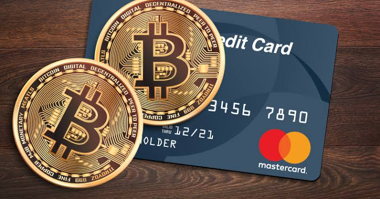 Mastercard Announces Plans To Start Accepting Cryptocurrency As Payment Option 1